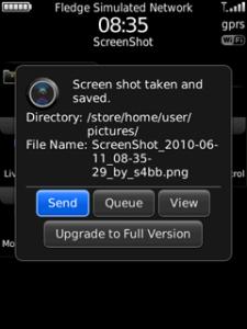 screenshot screenshot screenshot screenshot - 225×300